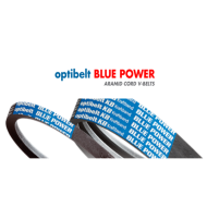 Dây curoa Optibelt BLUE POWER, Single V-Belts