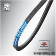 Dây curoa Optibelt BLUE POWER