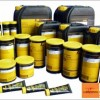 Speciality lubricating greases – as diverse as the requirements