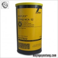 Kluber ISOFLEX PDL 300 A Greases for rolling and plain bearings