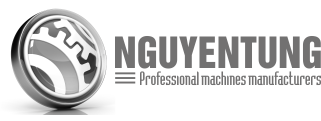 NGUYEN TUNG MECHINES AND ENQUIPMENT CORPORATION
